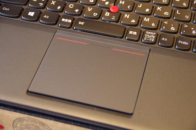 ThinkPad X240s_015