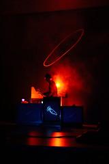 MEVArt: Música Electrónica y Vídeo Arte 2ª ed.