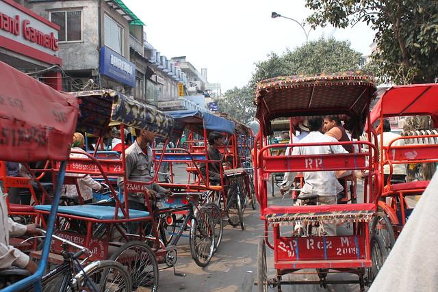 20130215_0024-old-Delhi