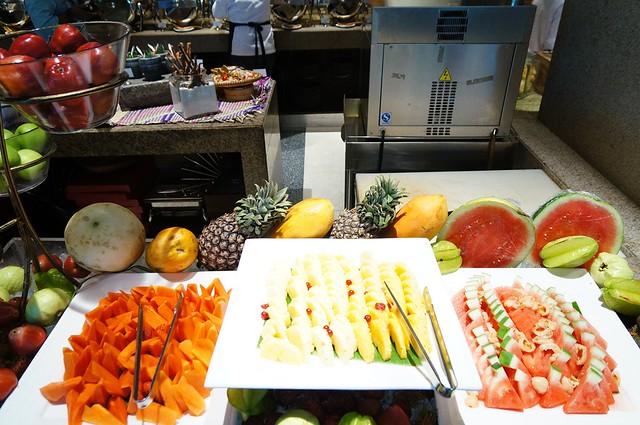 Empire Hotel, Subang Jaya - ramadan buffet - buka puasa-006