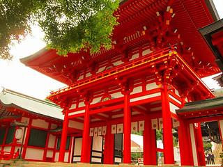 shrine019