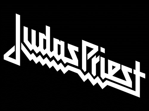Judas Priest at Pier Six Pavilion