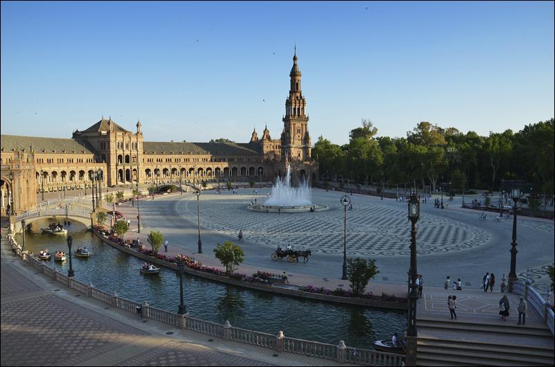 Sevilla_0013