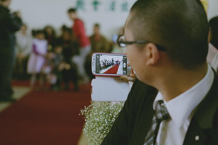 婚禮攝影,婚攝,推薦,嘉義,底片,風格,流水席,教會