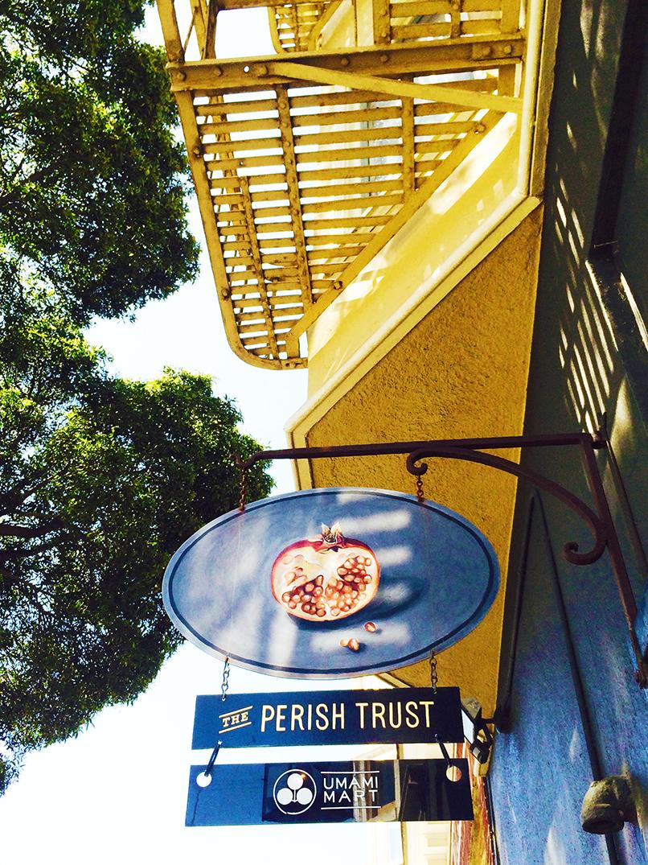 perish trust 1