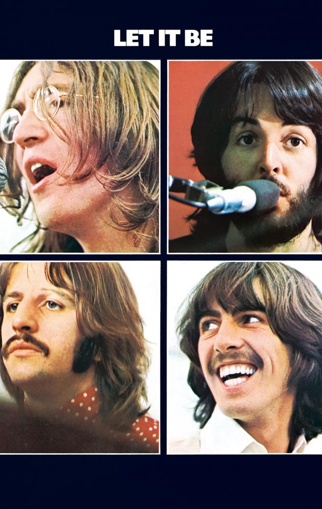 Beatles24