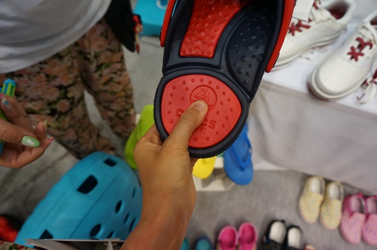 crocs2014rin1