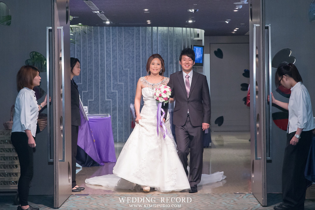 2014.03.15 Wedding Record-065