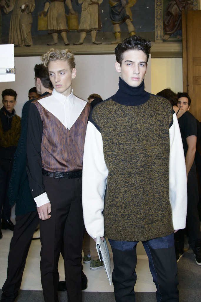 Jeroen Smits3076_8_FW14 Paris 3.1 Phillip Lim(fashionising.com)