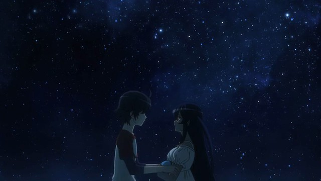 Captain Earth ep 15 - image 15