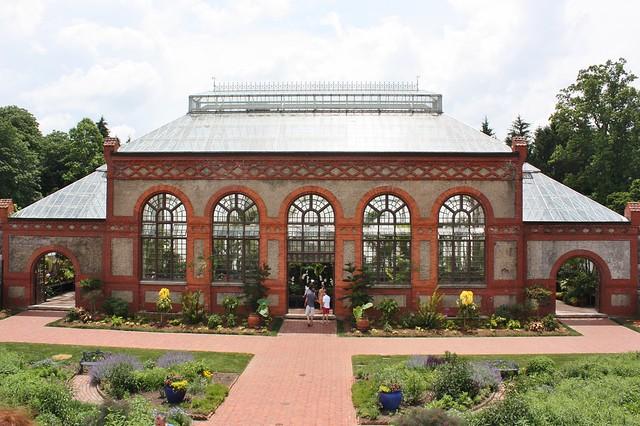 biltmore-estate-conservatory