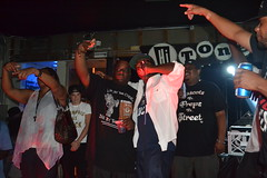 091 Al Kapone and Company