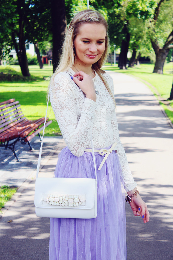 romantic-summer-outfit-for-a-date