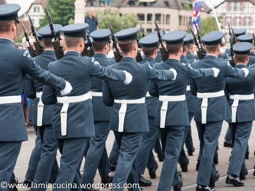 Basel Tattoo 2014 2014 07 26_5018