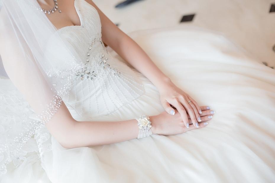 婚禮攝影,台北101,taipei101,頂鮮101,台北婚攝,優質婚攝推薦,婚攝李澤,宜蘭婚攝_088