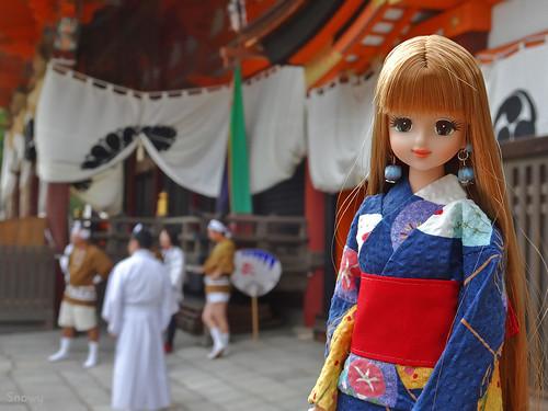 140716-175236_satsuki