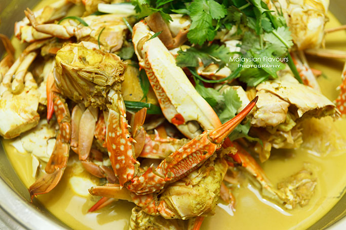seafood-buffet-dinner-crab-flavours-parkroyal-kuala-lumpur