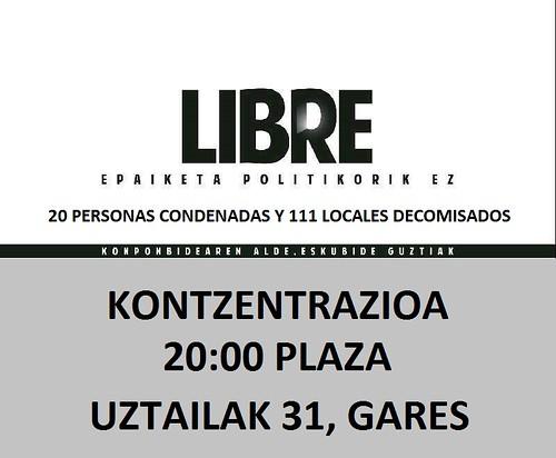 Libre_Haundia_3