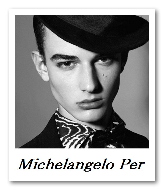 Image_Michelangelo Per01