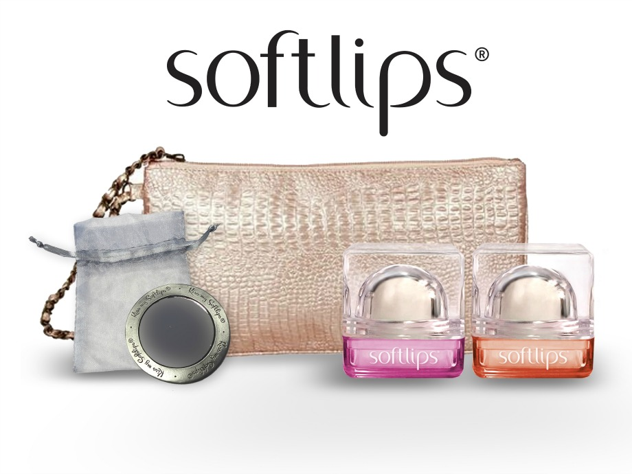 softlips-cube-prize-pack