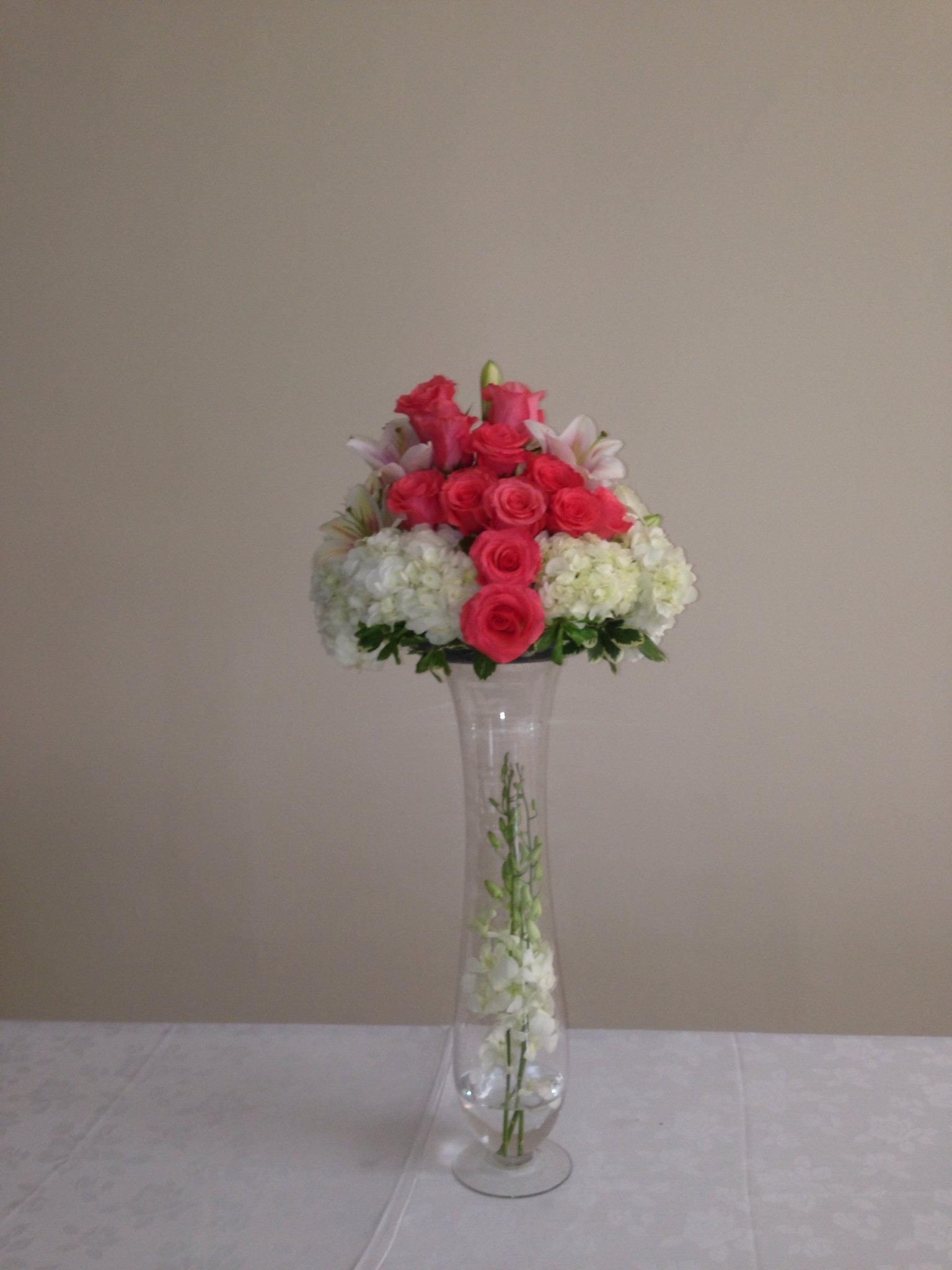 Farah florist C-P20.    $75-90