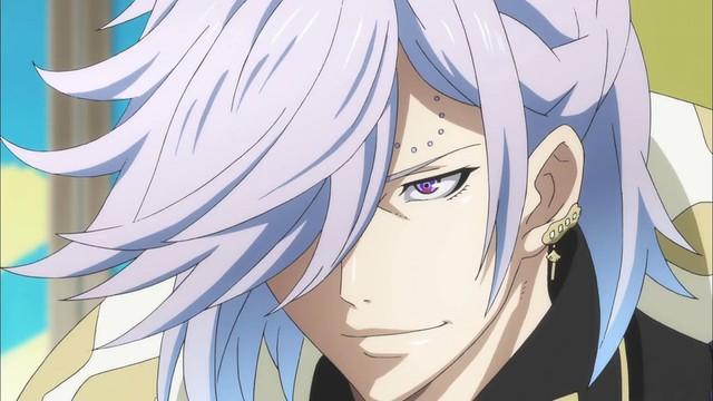 Bakumatsu Rock ep 01 - image 04
