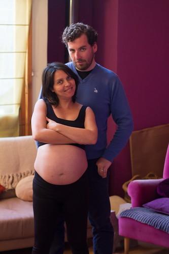 embarazo-244