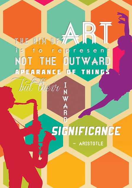 7x10 Fine Arts Program