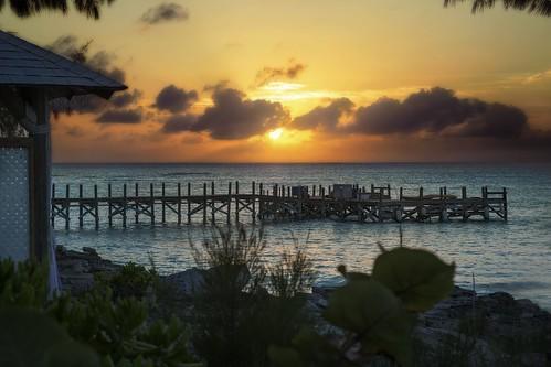 sunset bahamas clubmed ef24105l eos6d colombusisle