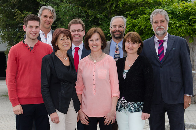 SPD-Gemeinderatsfraktion Gilching