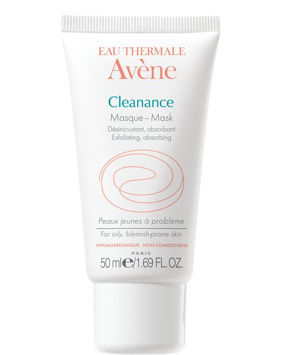cleanance-masque-desincrustant