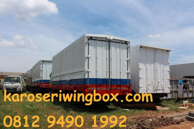karoseri-wingbox-hino-fg-235-jp-11