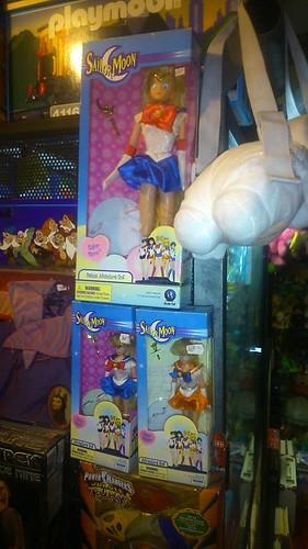 Boutique de jouets à Rouen   14704366696_af4b9800b2