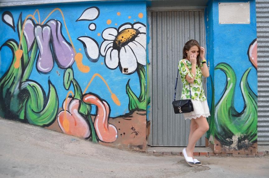lara-vazquez-mad-lula-fashion-style-streetstyle-kiwi