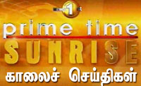 Morning News: Sri lanka Tamil News 17-04-2015 Shakthi TV