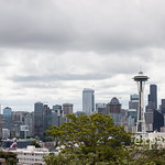 Post image for Traveling for work & Seattle {photos}