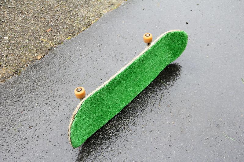 Untiled(skate)_25