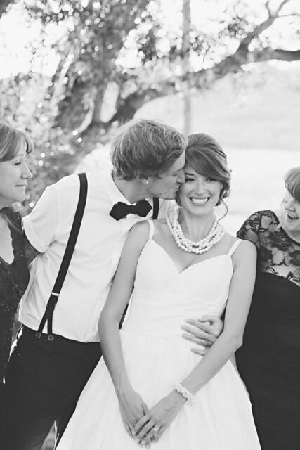 Nicolai&Kelsie's_Wedding13917