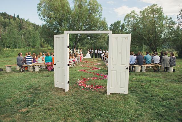 NIcholai&Kelsie's_Wedding12150
