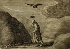 """Image from page 47 of """"Emblemata Florentii Schoonhovii I.C. Goudani, partim moralia, partim etiam civilia. Cum latiori eorundem ejusdem auctoris interpretatione. Accedunt et alia quaedam poëmatia in alijs poëmatum suorum libris non contenta"""" (1618)"""