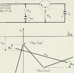 "Image from page 440 of ""The Bell System technical journal"" (1922)"