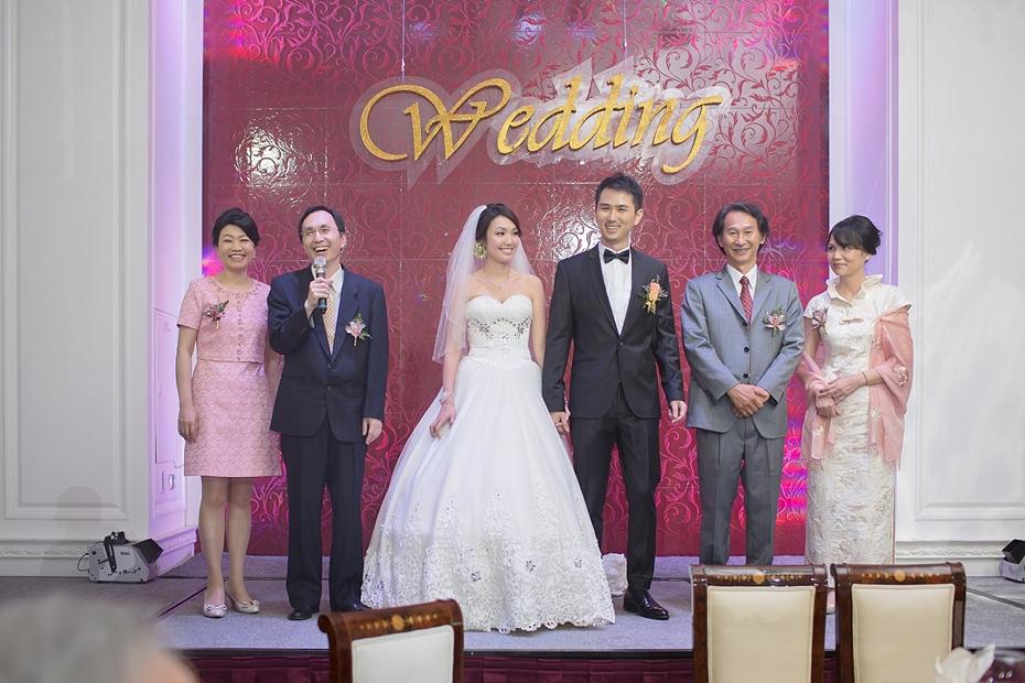 婚禮攝影,台北101,taipei101,頂鮮101,台北婚攝,優質婚攝推薦,婚攝李澤,宜蘭婚攝_129