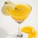 Summer Special - Brazilian Margarita