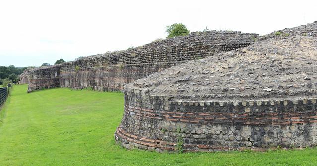 forteresse4