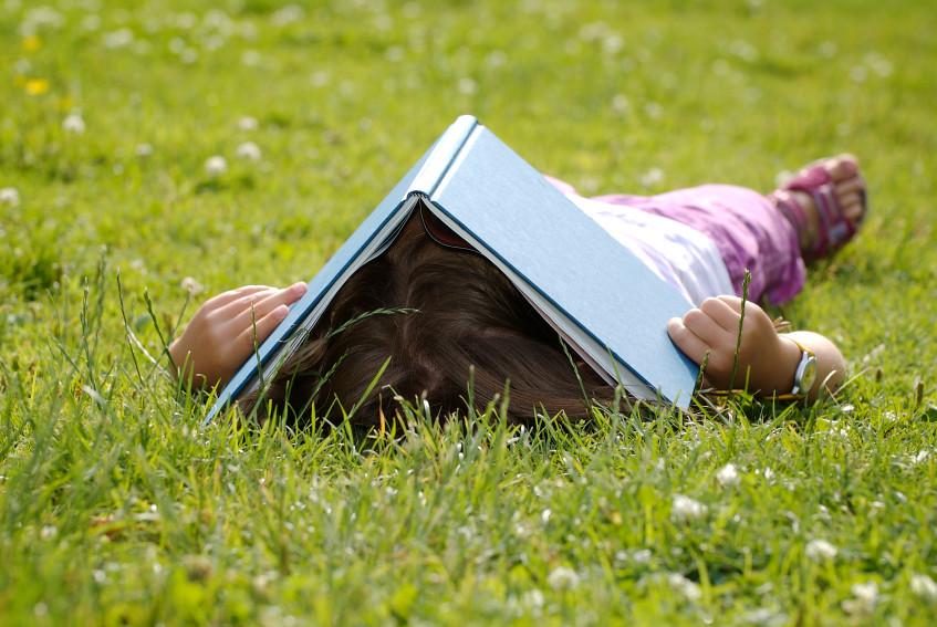 summerbook