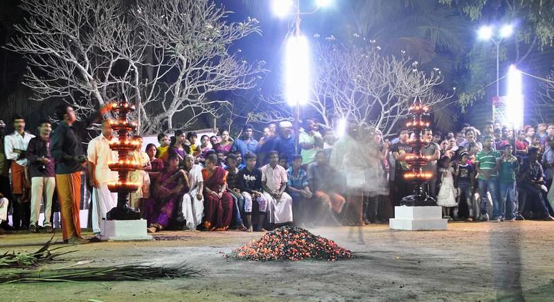 08 Totaima (Kerala) (9)