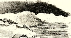 "Image from page 314 of ""Arctic explorations: the second Grinnell expedition in search of Sir John Franklin, 1853, '54, '55"" (1856)"