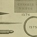 "Image from page 70 of ""20th century catalogue of supplies for watchmakers, jewelers and kindred trades"" (1899)"