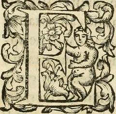 """Image from page 36 of """"Discorso sopra l'antico Monte Citatorio situato nel Campo Marzio : e d'altre cose erudite ad esso attinenti ..."""" (1708)"""