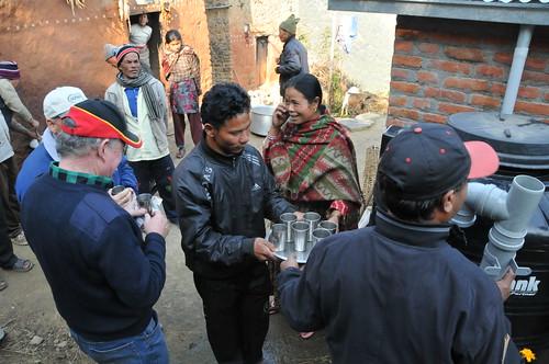WSF004_201302_HH_Nepal_06